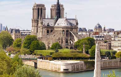 paris-tourisme