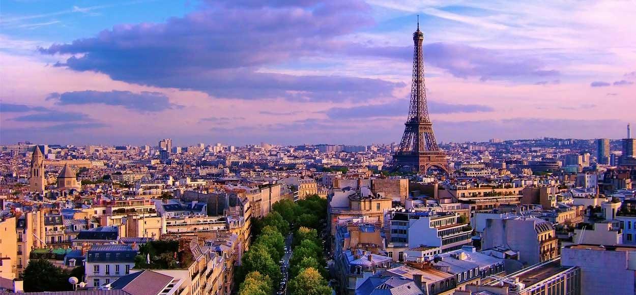 paris-tourisme-net