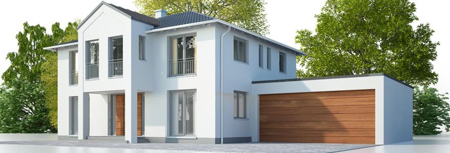 Un logement pas cher
